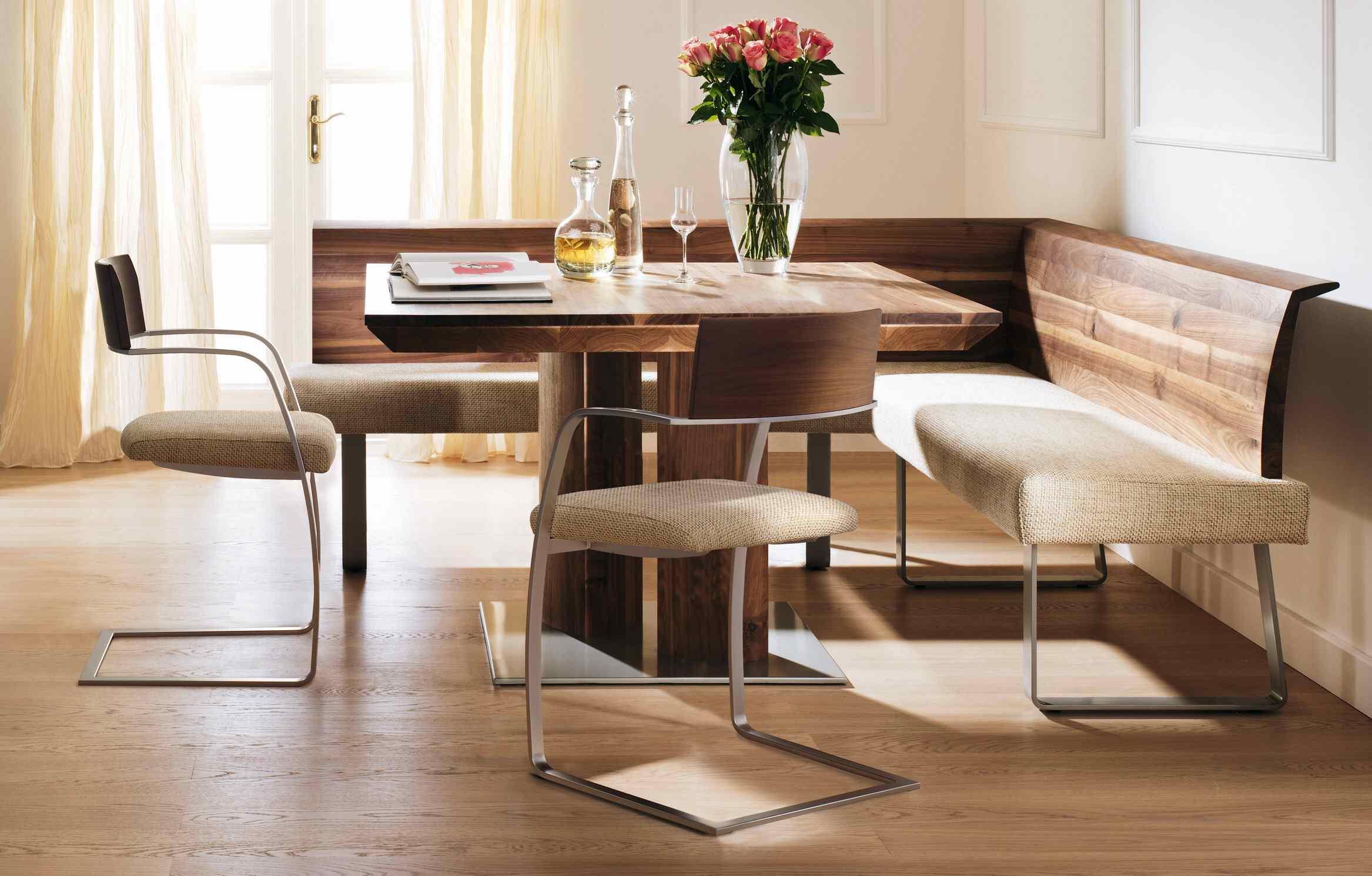 Gemütlich Schmetterling Küche Tische Und Stühle Zeitgenössisch ...